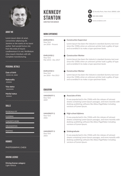 Construction Worker Resume (EN).pdf