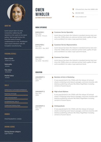 CustomerServiceSpecialist.pdf