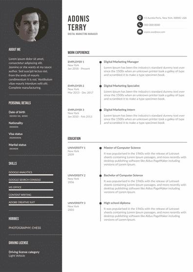 DIGITAL MARKETING MANAGER(EN).pdf