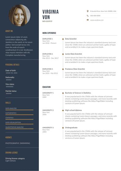 DataScientist.pdf