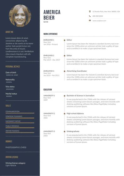 Editor.pdf
