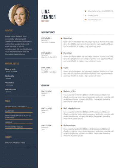 Esthéticienne(Beautician).pdf