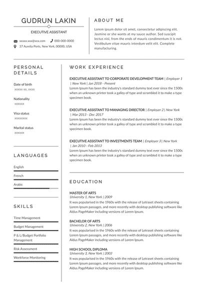 Executive Assistant Resume (EN)-Prague.pdf