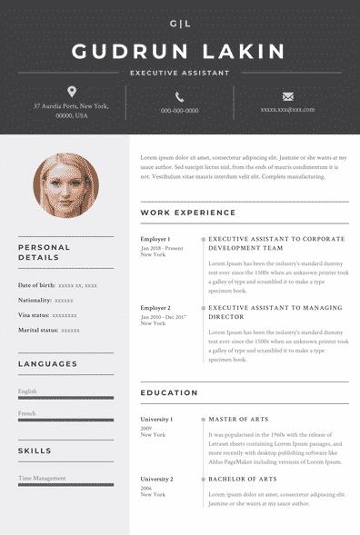 Executive Assistant Resume (EN)-Riga.pdf