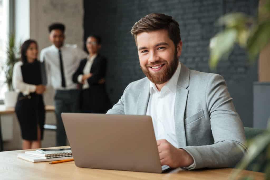 Executive Resume Writing Guide