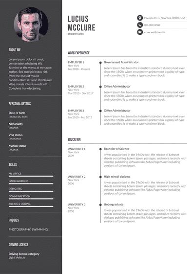 FederalResume.pdf