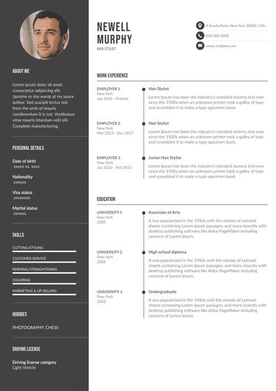 HairStylist.pdf