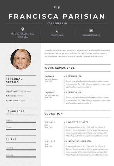 Housekeeping Resume (EN)-Riga.pdf