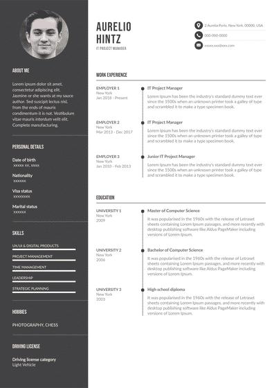 ITProjectManager.pdf