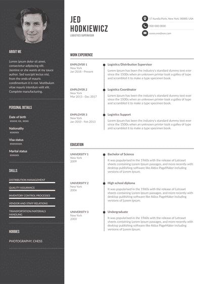 LOGISTICS SUPERVISOR(EN).pdf