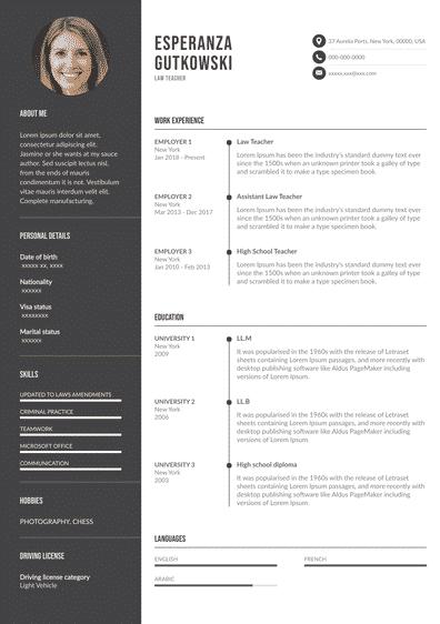 Law School Resume Examples (EN)-Budapest.pdf