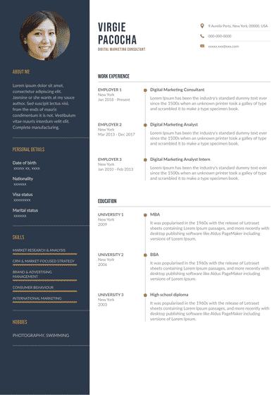 MBAResume.pdf