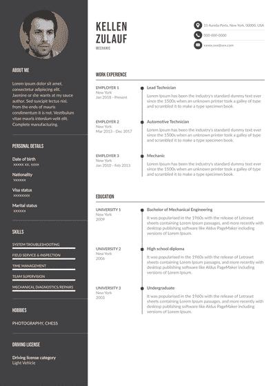 Mechanic.pdf