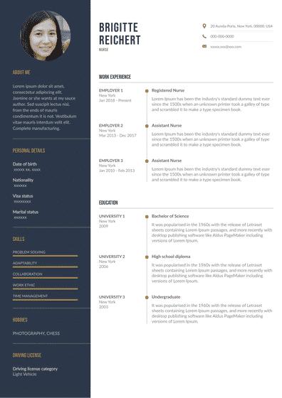 Nursing Resumes (EN).pdf