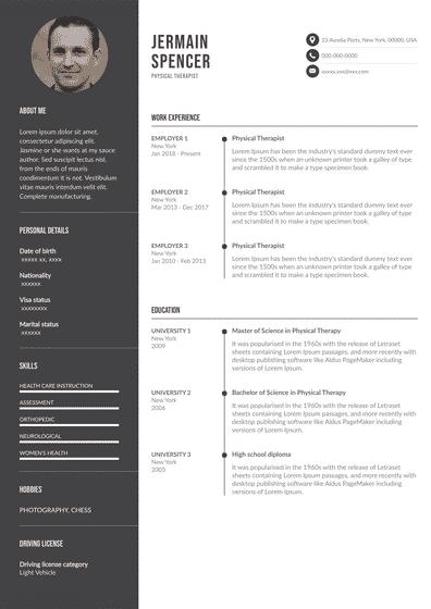 PHYSICAL THERAPIST.pdf