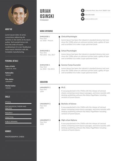 PSYCHOLOGIST1.pdf