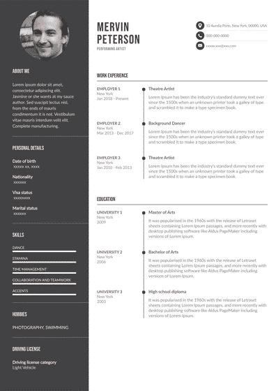 PerformingArts.pdf