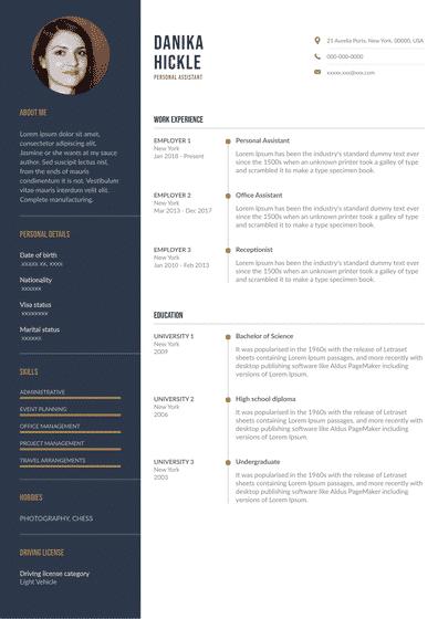Personal Assistant Resume (EN).pdf