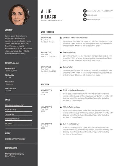 PhD resume.pdf