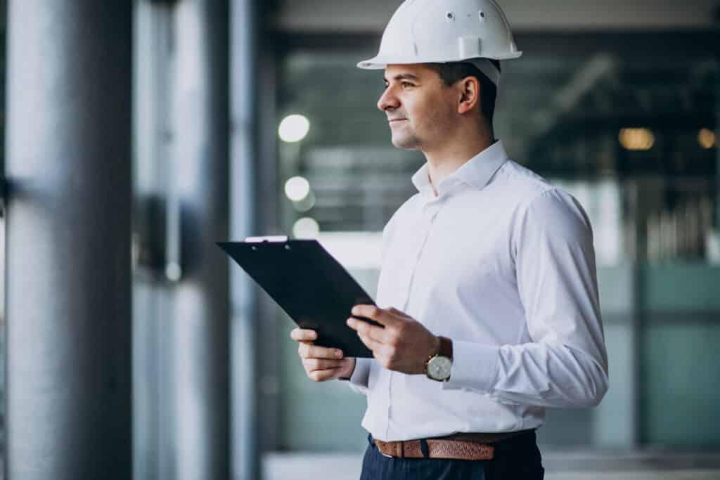 Preparing your Industrial Engineer Resume