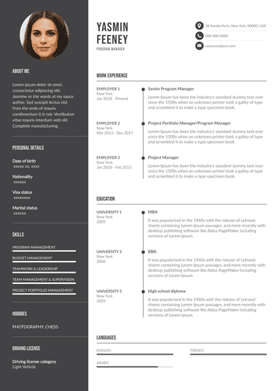 Program Manager Resume (EN)-Budapest.pdf