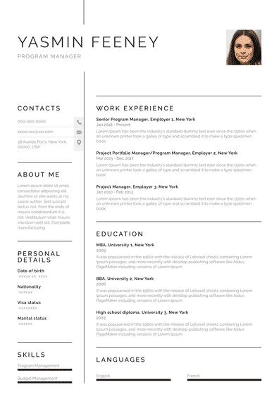 Program Manager Resume (EN)-Chicago.pdf
