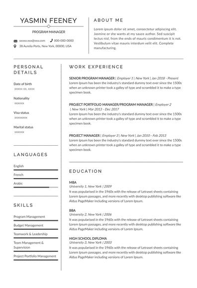 Program Manager Resume (EN)-Prague.pdf