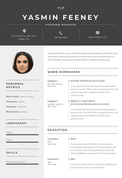 Program Manager Resume (EN)-Riga.pdf