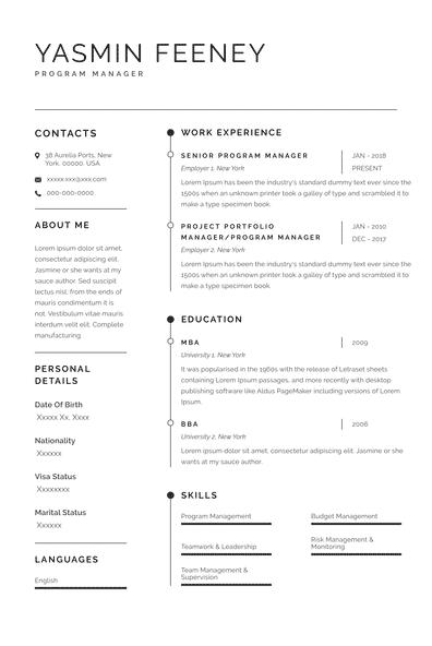 Program Manager Resume (EN)-Sydney.pdf