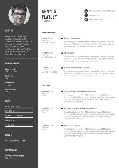 Public Relations Resume (EN).pdf