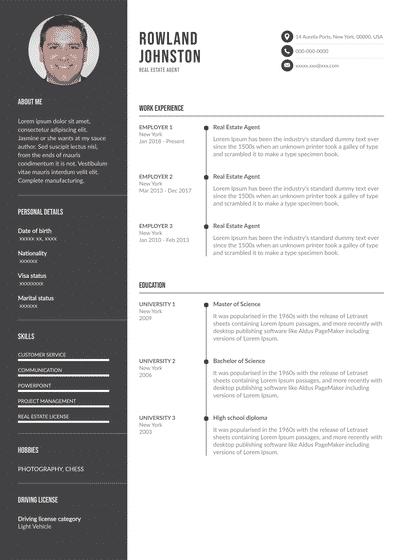 REAL ESTATE AGENT(EN).pdf