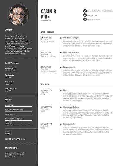 Sales manager resume.pdf