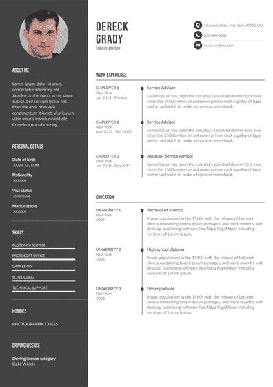 ServiceAdvisor.pdf