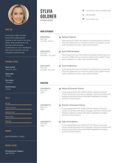 SoftwareEngineer.pdf