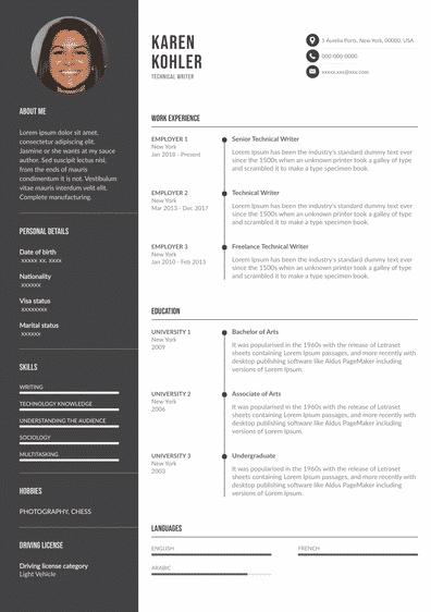 Technical Writer Resume (EN)-Budapest.pdf