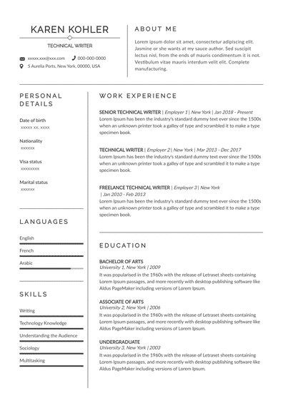 Technical Writer Resume (EN)-Prague.pdf