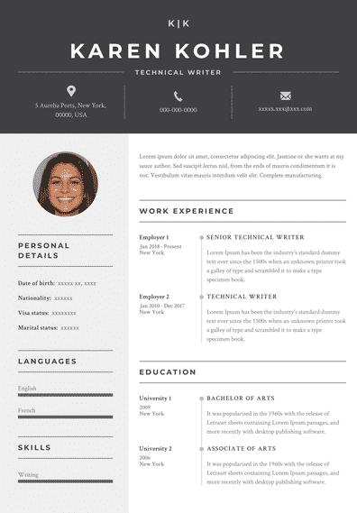 Technical Writer Resume (EN)-Riga.pdf