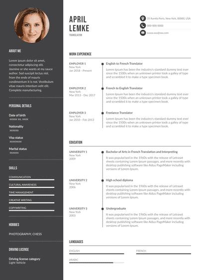 Translator Resume (EN)-Budapest.pdf