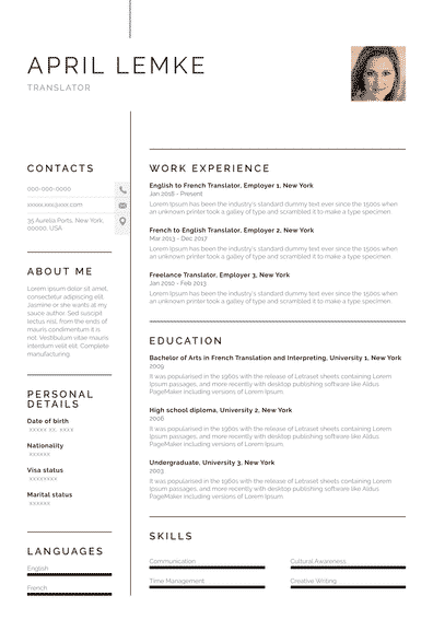 Translator Resume (EN)-Chicago.pdf
