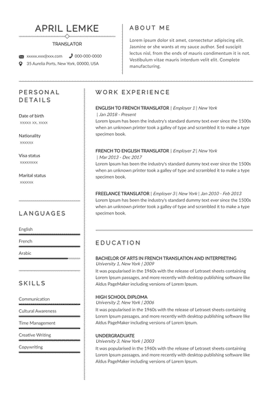 Translator Resume (EN)-Prague.pdf