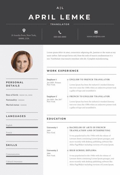 Translator Resume (EN)-Riga.pdf