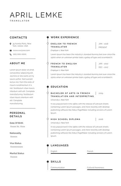 Translator Resume (EN)-Sydney.pdf