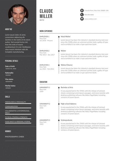 Waiter.pdf