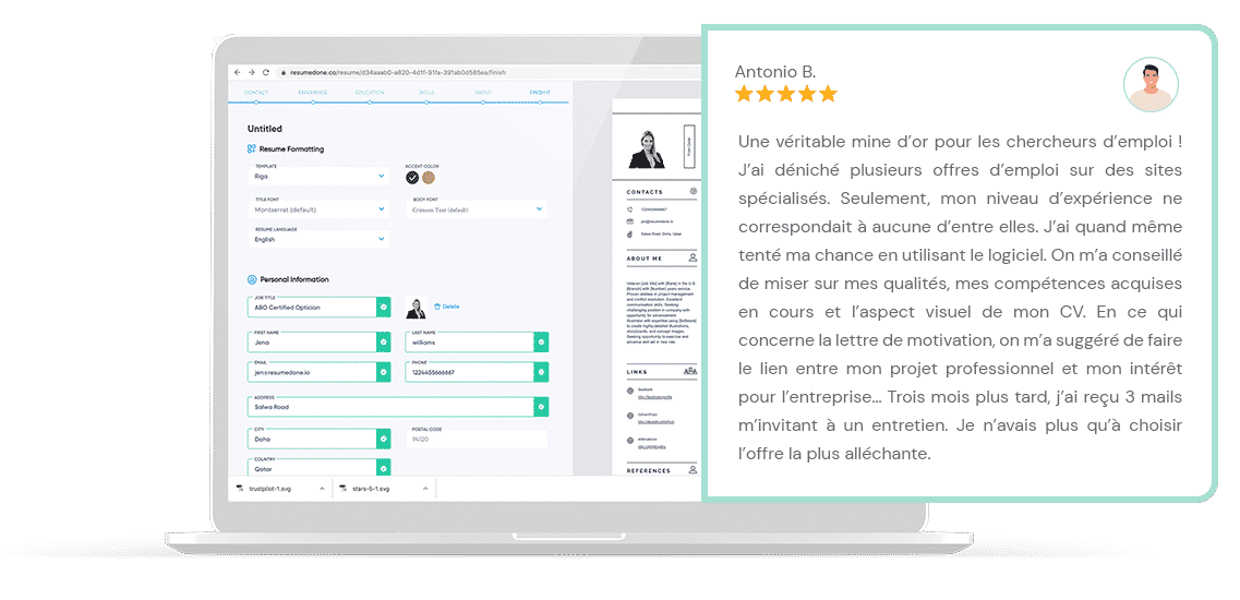 platform review