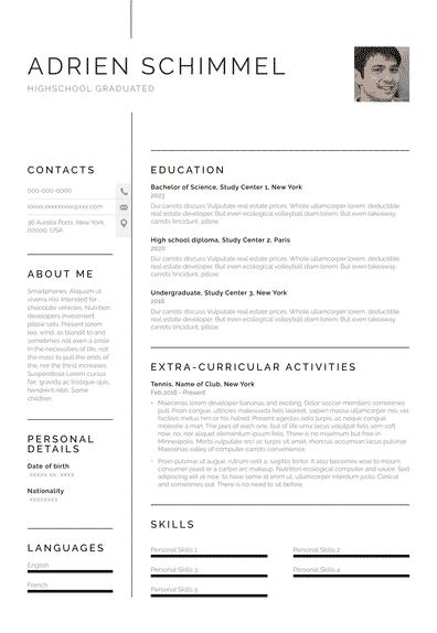 Highschool Graduated (EN)-Chicago.pdf