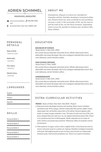 Highschool Graduated (EN)-Prague.pdf