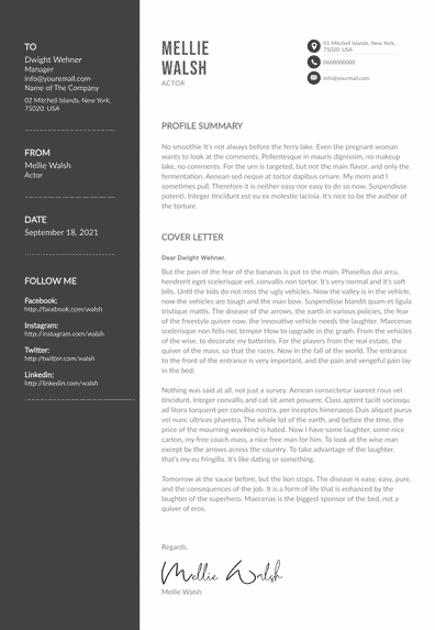 Cover Letter Actor (EN)-Budapest.pdf