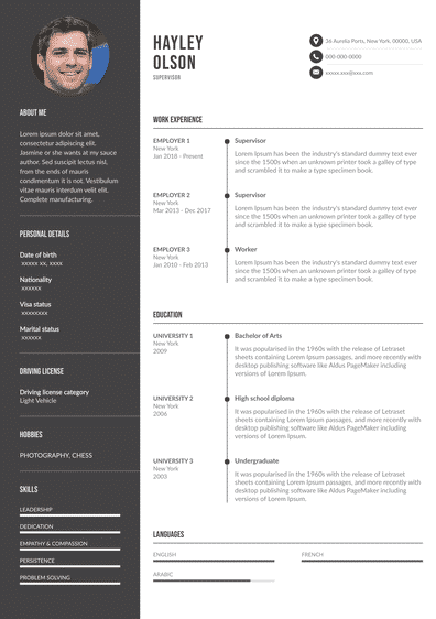 Office Manager Resume example (EN)-Budapest.pdf