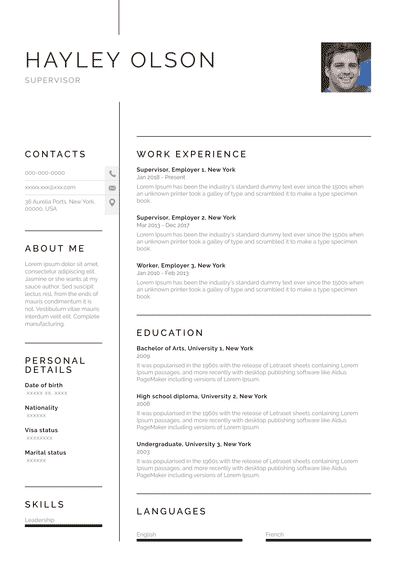 Manager Resume example (EN)-Chicago.pdf