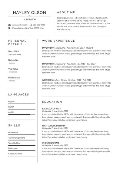 Manager Resume example (EN)-Prague.pdf